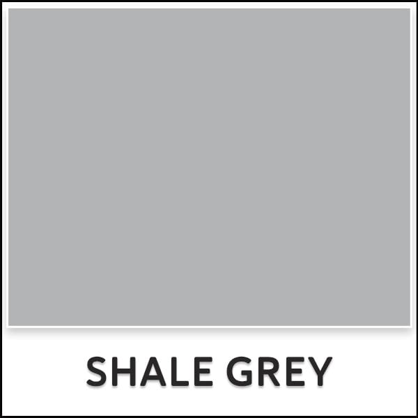 colorbond-shale-grey-colour-swatch-RVA-roofing-products-australia
