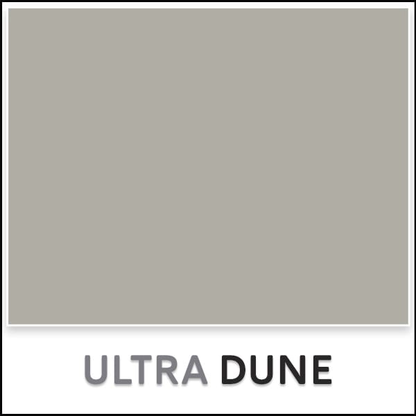 colorbond-ultra-dune-colour-swatch-RVA-roofing-products-australia