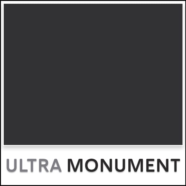 colorbond-ultra-monument-colour-swatch-RVA-roofing-products-australia