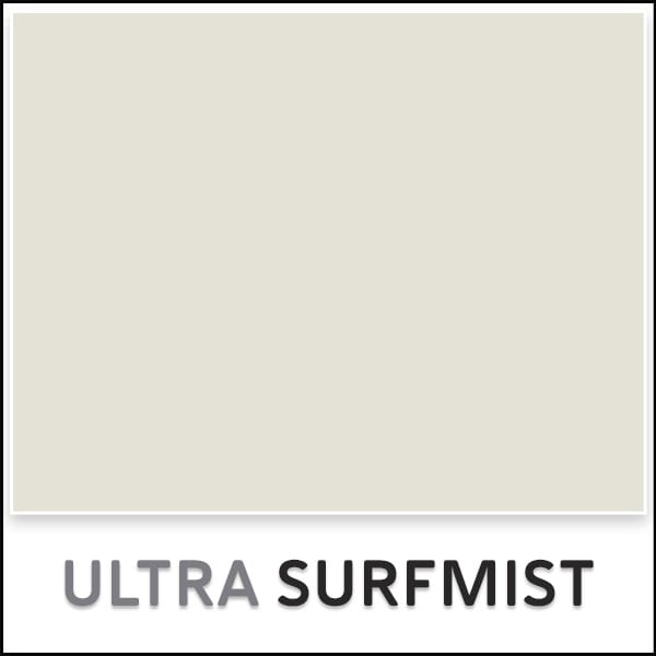 colorbond-ultra-surfmist-colour-swatch-RVA-roofing-products-australia