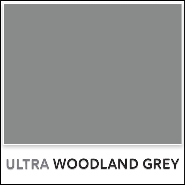 colorbond-ultra-woodland-grey-colour-swatch-RVA-roofing-products-australia