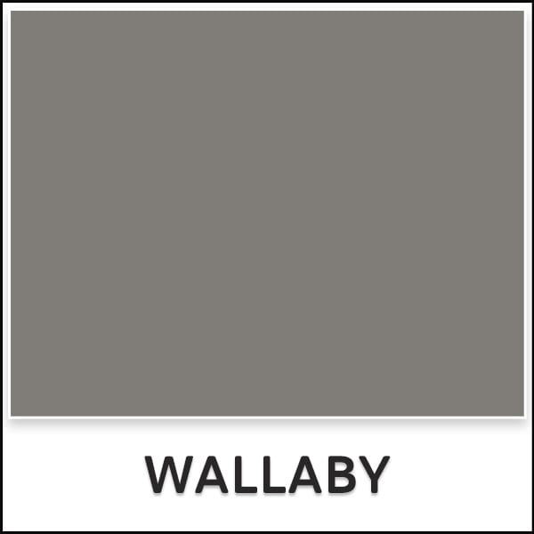 colorbond-wallaby-colour-swatch-RVA-roofing-products-australia