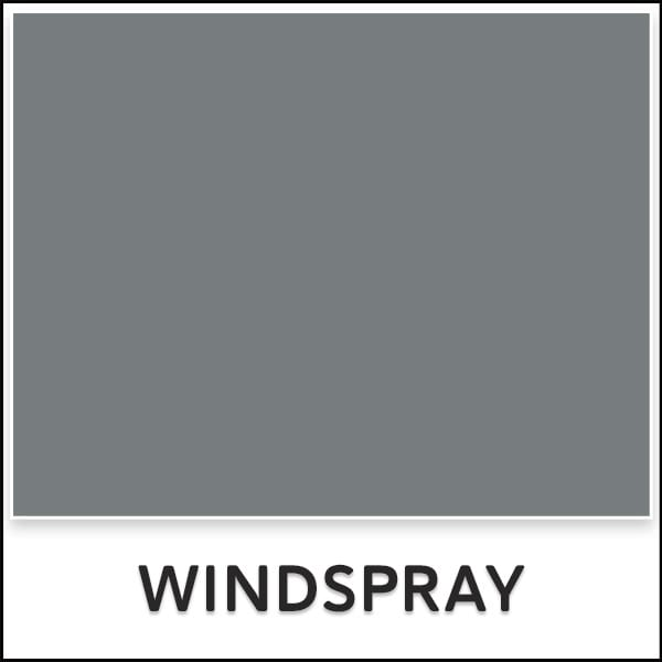 colorbond-windspray-colour-swatch-RVA-roofing-products-australia