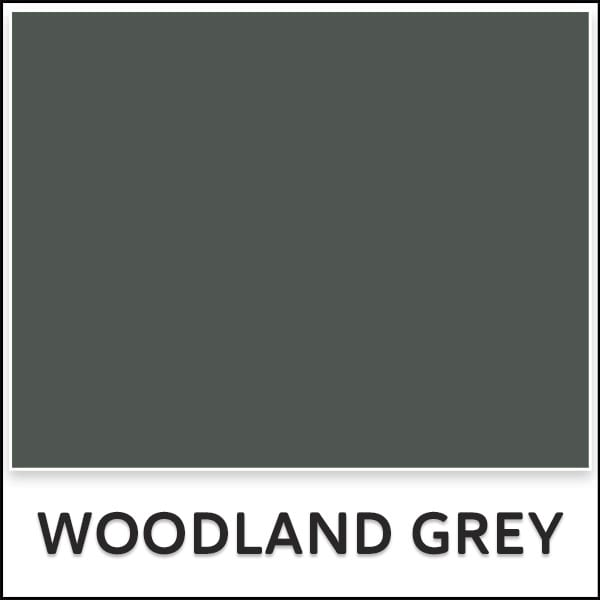 colorbond-woodland-grey-colour-swatch-RVA-roofing-products-australia