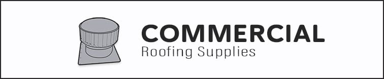 commercial residential roofing products