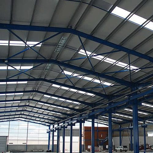 fibreglass-roof-sheets-panels-profiles-australia