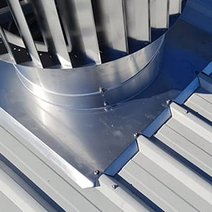 roofing-supplies-commercial-roof-vents-australia
