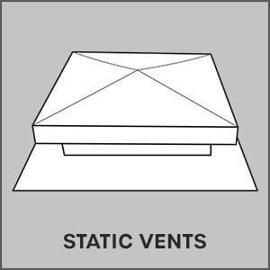 commercial-residential-roof-product-static-roof-vents-austrlaia