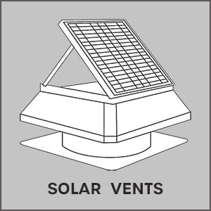commercial-residential-roof-product-solar-roof-vents-austrlaia