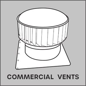 commercial-residential-roof-products-commercial-industrial-turbine-roof-vents-austrlaia
