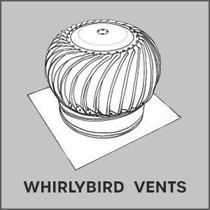 commercial-residential-roof-product-whirlbird-roof-vents-austrlaia