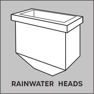 commercial-residential-roof-product-rain-head-austrlaia
