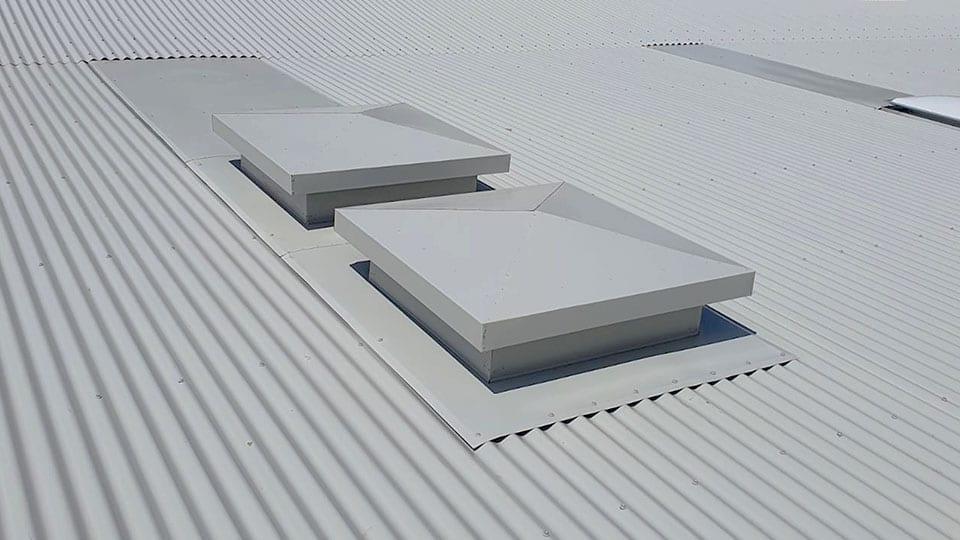 industrial-commercial-static-roof-ventis-sydney-melbourne-brisbane-australia