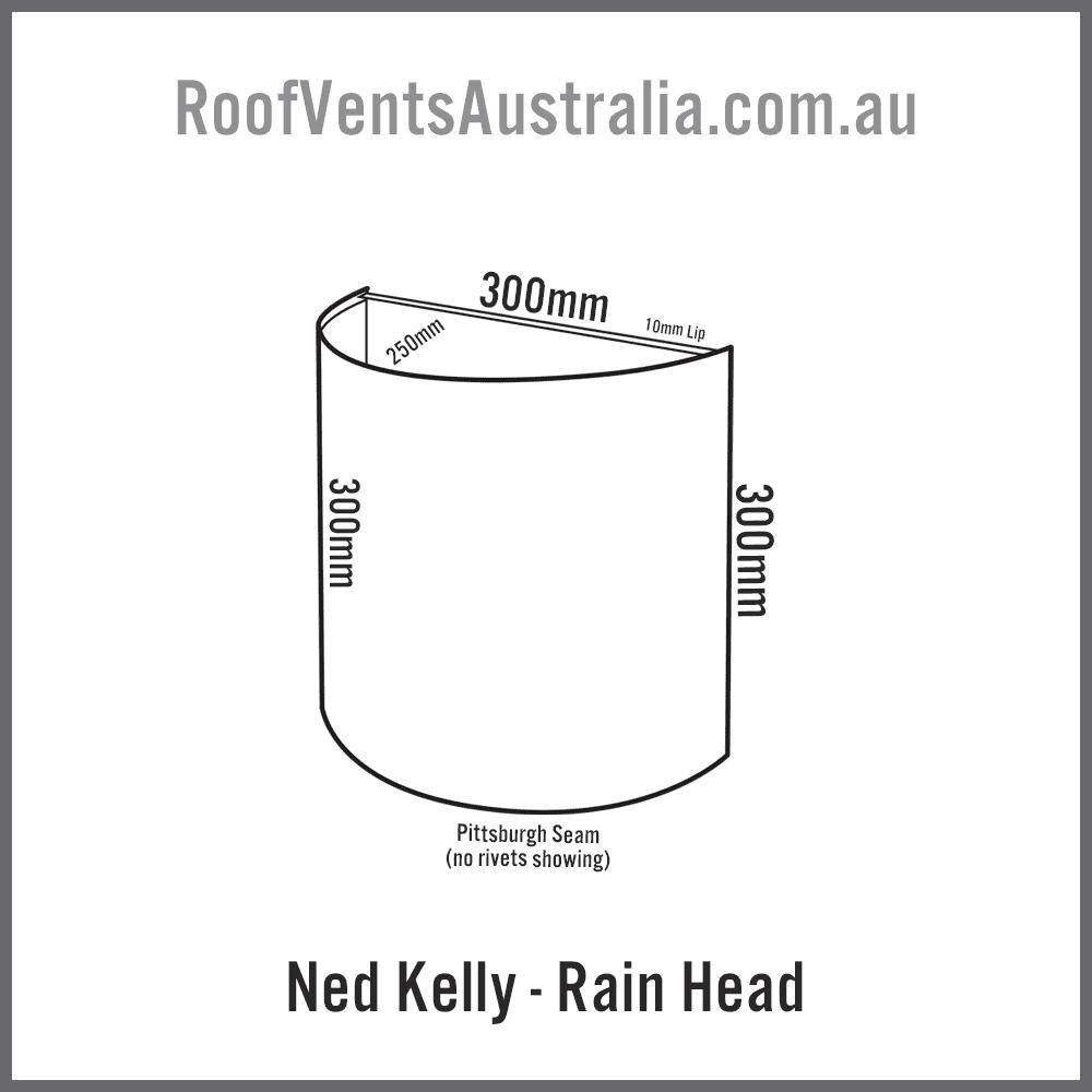 rainwater-heads-australi