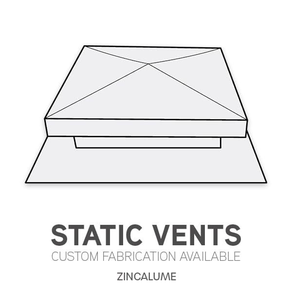 custom-static-vent-fabrication-australia-rva