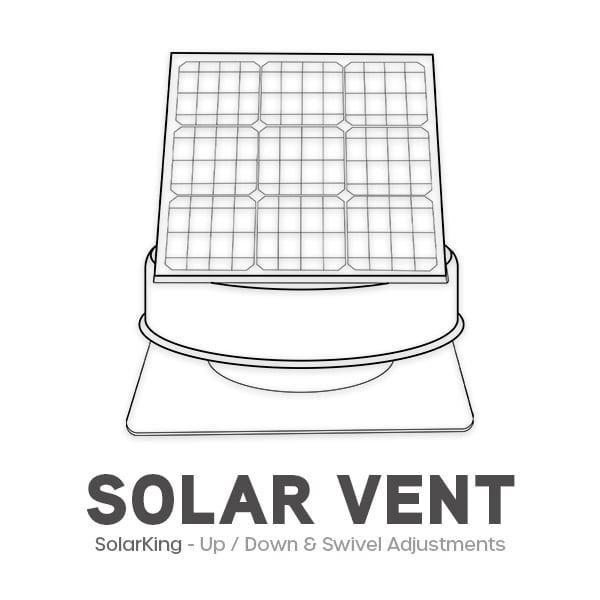 solarking-solar-powered-roof-vents-australia