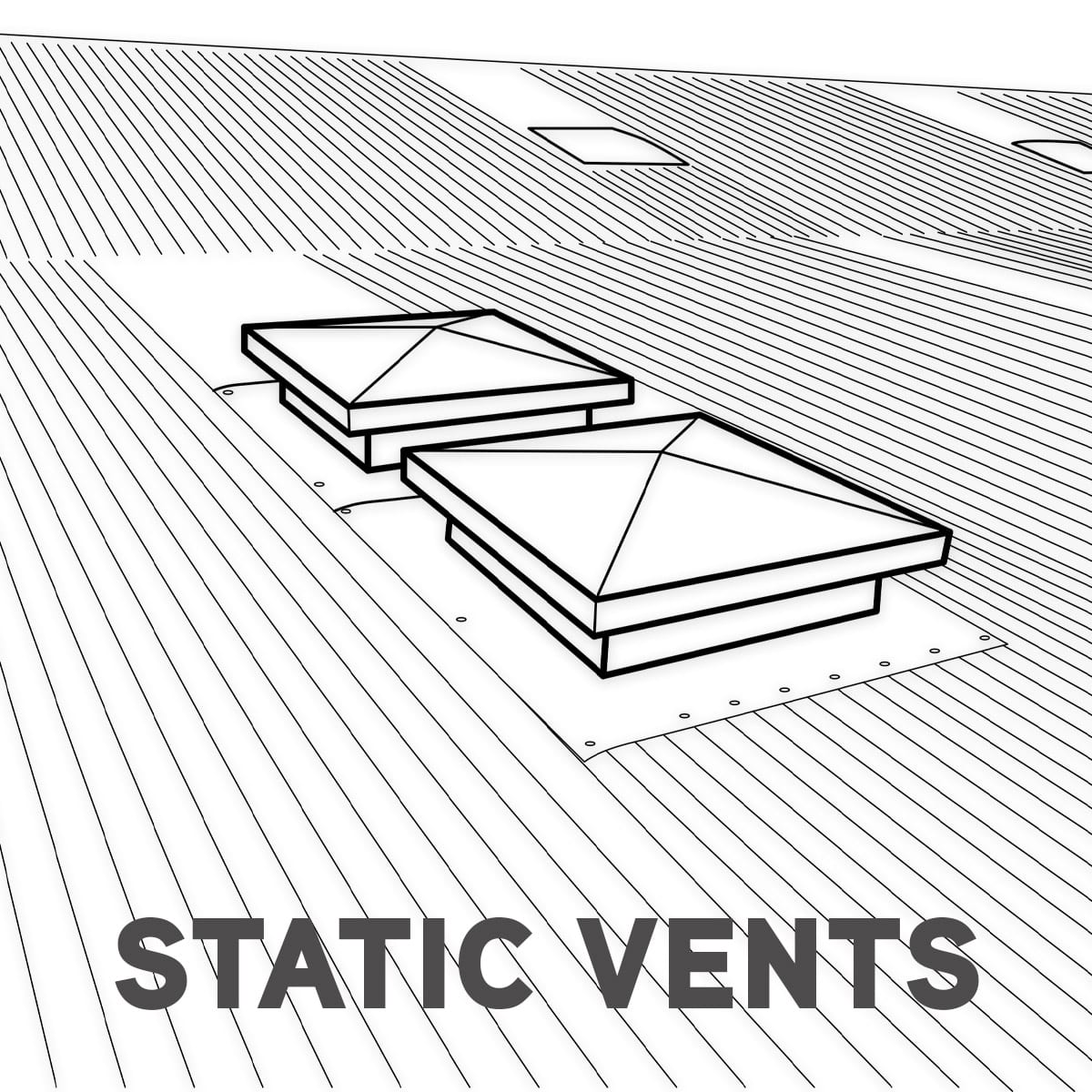 custom-fabrication-static-vents-australia