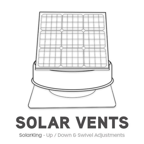 solarking-solar-roof-vents-australia
