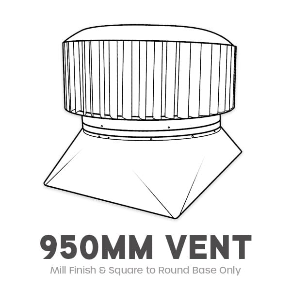 ampelite-commercial-industrial-roof-vents-australia-roofing-products