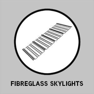 fibreglass-skylight-roof-panels-sheets-installed-sydney
