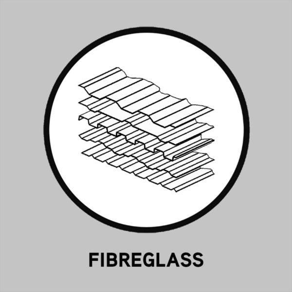 fibreglass-roofing-sheets-panels-products-australia