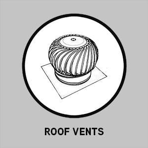whirlybird-roof-vents-sydney-australia
