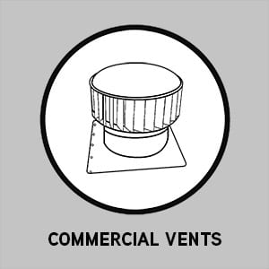 commercial-industrial-roof-vents-australia
