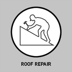commercial-residential-roofing-supplies-australia