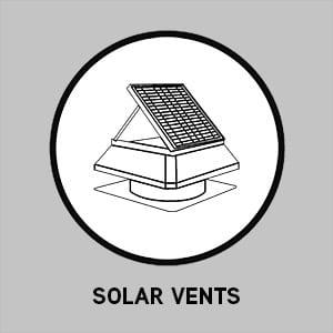 solar-roof-vents-australia