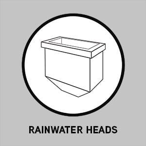 rainwater-heads-australia
