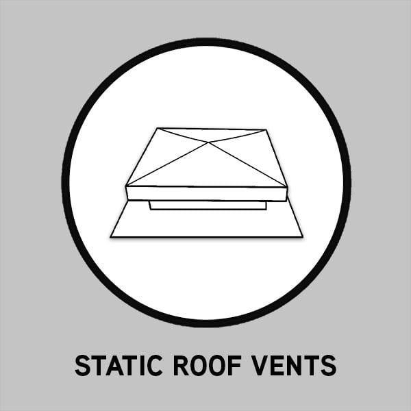 custom-static-roof-vents-fabrication-australia