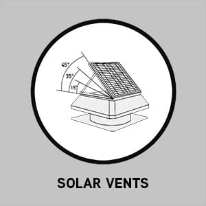 commercial-industrial-solar-roof-vents-australia