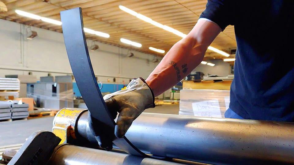 roofing-fabrication-custom-metalwork-vents-australia