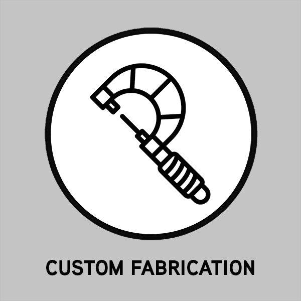 custom-roofing-fabrication-static-vents-australia