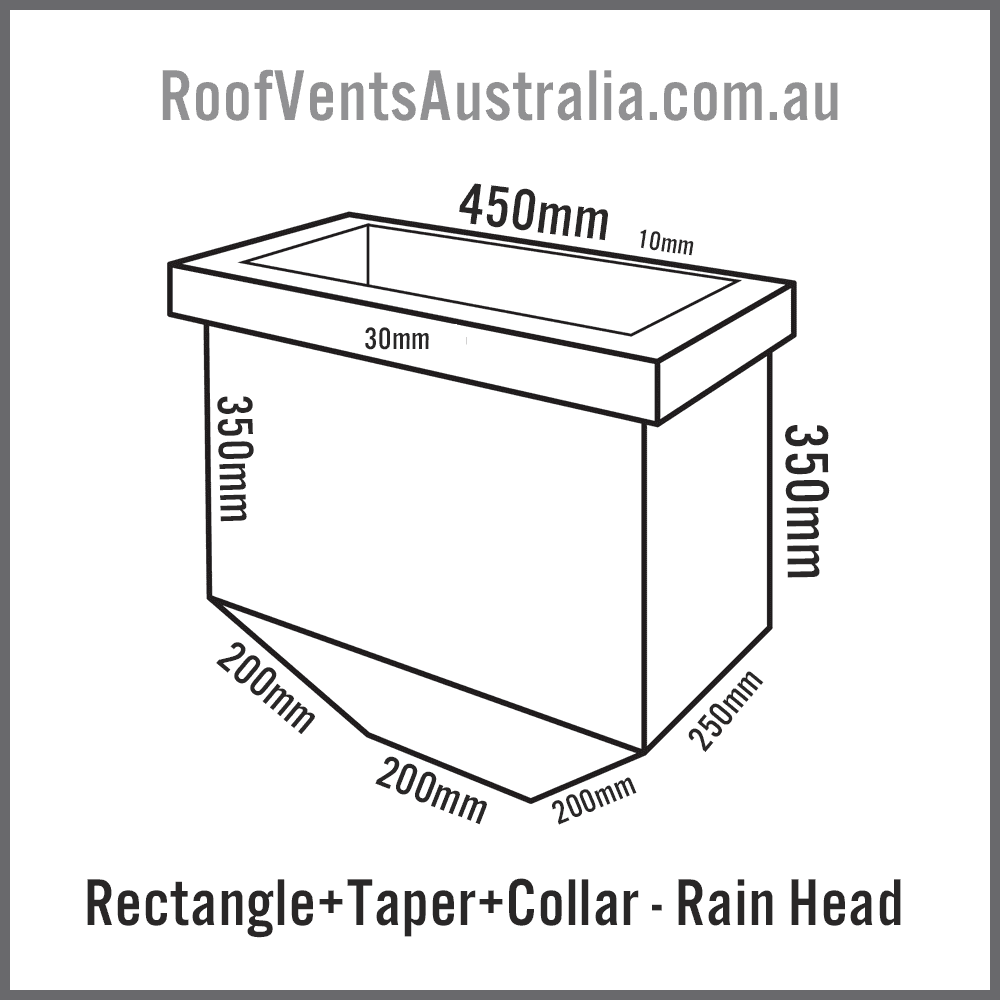 rainwater-head-rectangle-collar