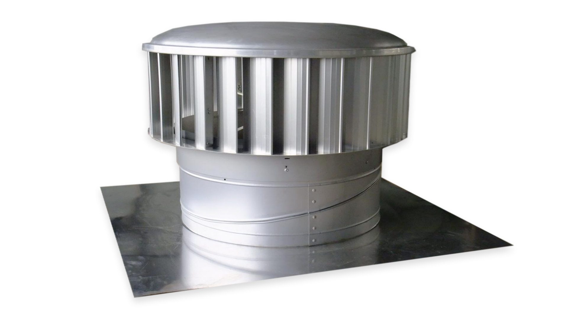 commercial-industrial-turbine-rotary-wind-driven-roof-ventilator-vent-vent1